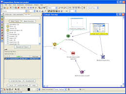 Concept Mapping Software Compendium Review Detailed Look At Compendium Mind Mapping Software