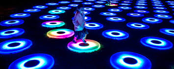 enchanted forest of light tickets enchanted forest of light l a parent