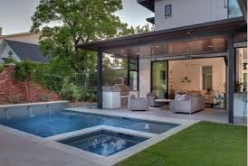 poolside designs 7 amazing poolside area designs homedecorxp com