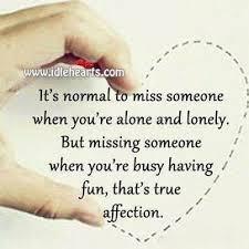 Missing Someone Meme - 116 best love memes images on pinterest love memes relationship