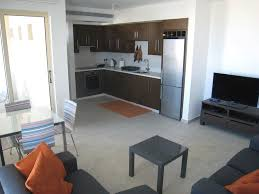 one bedroom apartments in dallas tx show home design with 2 for
