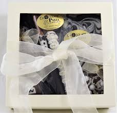wedding wishes gift wedding wishes gift basket sweet treats smiles