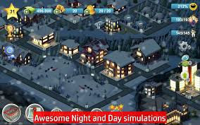 city island 4 sim town tycoon expand the skyline android apps