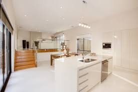 100 kitchen designers melbourne extra kitchen design pictures