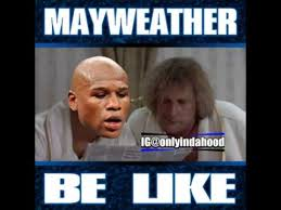 Floyd Meme - floyd mayweather jr struggles to read hilarious youtube