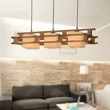 Japanese Chandeliers Gorgeous Simple Dining Room Chandeliers With Popular Japanese