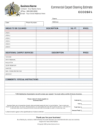 Estimate Template Excel Formal Estimate Template 10 Templates Excel Pdf Labor
