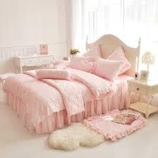 Pink Full Size Comforter Pink Princess Full Size Comforter Set Online Pink Princess Full