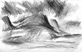 drawing u2013 michael gage