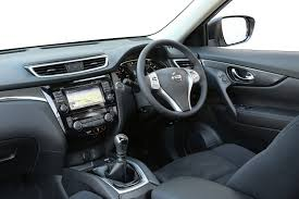nissan sunny 2014 interior nissan x trail sizes and dimensions guide carwow