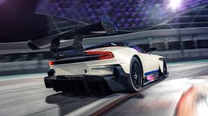 aston martin vulcan front you can have a road legal aston martin vulcan top gear