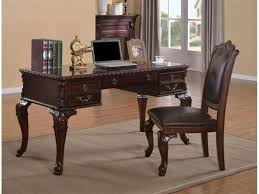 Modern Furniture In Denver by Home Office New Used Office Furniture Store In Phoenix Az