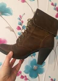 womens boots uk primark primark atmosphere s shoes vinted co uk