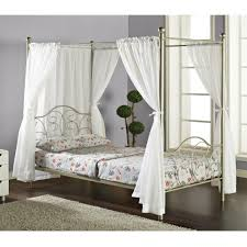 fresh canopy bed curtains pottery barn 2886 box bed canopy curtains