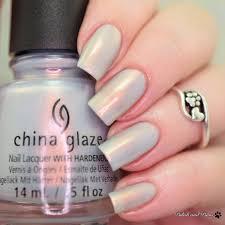 china glaze rebel collection fall 2016 polish and paws