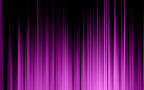 purple curtain background decorate the house with beautiful curtains