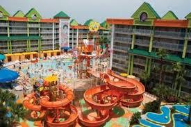 orlando u0027s most amazing hotel pools coolest hotel pools in