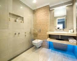 Luxury Small Bathroom Ideas Small Luxury Bathrooms Ideas Luxury Small But Functional Bathroom