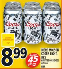 coors light xp codes coors light manufacturer coupons free coupons by mail for cigarettes