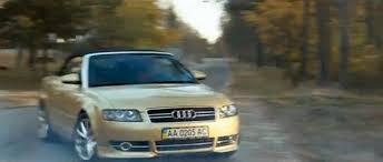 audi a4 convertible 2002 imcdb org 2002 audi a4 cabriolet b6 typ 8h in krasnyi zhemchug