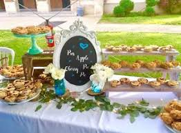 Rustic Wedding Decorations For Sale Burlap Table Runners For Weddings Kijiji In Ontario Buy Sell