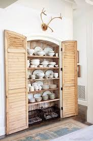 china cabinet organization ideas 32 dining room storage ideas kitchen shutters china cabinets and