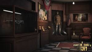 home design story quests image 12 a random dude s story quest mod for fallout 4 mod db