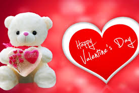 great gifts for women valentine valentinefts for women amazon ukvalentine over friends