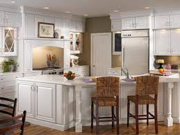 Kitchen Crashers Alison Victoria by Diy Kitchen Cabinets Victoria