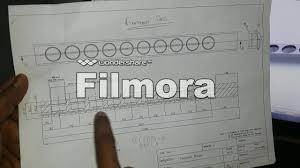 mastercam thread milling in tamil youtube