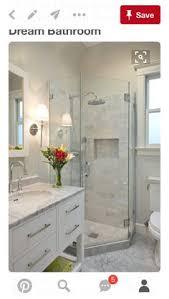design bathroom ideas 8 small bathroom designs you should copy small bathroom designs