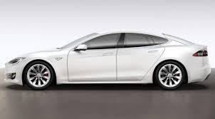 now you can lease a tesla model s for less while waiting for your