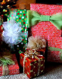 christmas gift bows miss lovie fancy christmas gift wrap bow tutorials