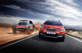 peugeot dakar peugeot project asile paris art of the image creative retouching