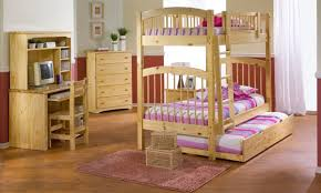 Bunk Beds For Less Bunk Beds Bedderrest Mattresses And Furniture For Less