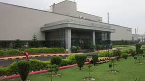 Home Textile Designer Jobs In Gurgaon Careers In India Johnson U0026 Johnson