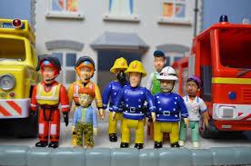 5 fireman sam episodes pontypandy feuerwehrmann sam
