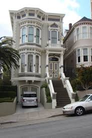 Small Victorian Homes by Best 25 Victorian Homes Exterior Ideas Only On Pinterest
