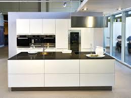 moderne kche mit insel küche mit insel stumm geschaltet auf moderne deko ideen auch