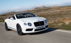 bentley supersports price extraordinary 2013 bentley continental supersports 72 alongside