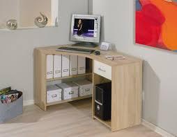 bureau informatique avec rangement bureau informatique avec rangements pas cher