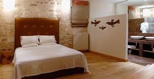 chambres d hotes chablis hotel du vieux moulin chablis booking com