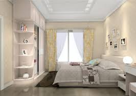 Simple Ceiling Design For Bedroom by Ceiling Ideas For Bedroom 3787