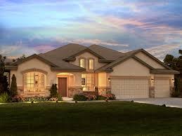 elevation home design tampa palermo model u2013 4br 3ba homes for sale in riverview fl u2013 meritage
