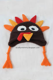 28 images of turkey hat template infovia net