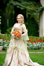 lord dresses for weddings 561 best beautiful ideas images on arwen costume