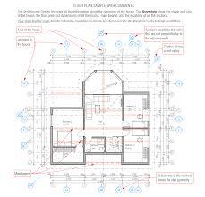 house plan sample files house plans u0026 house designs sample plans