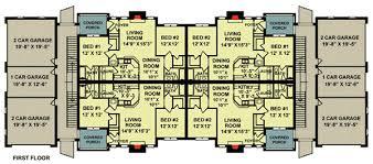 8 Unit Apartment Building Plans | best 8 unit apartment building plans ideas liltigertoo com
