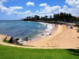 lawai beach resort floor plans lawai beach resort 1 314 steps from lawai beach great