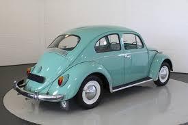 volkswagen beetle classic modified 1961 volkswagen beetle coys of kensington